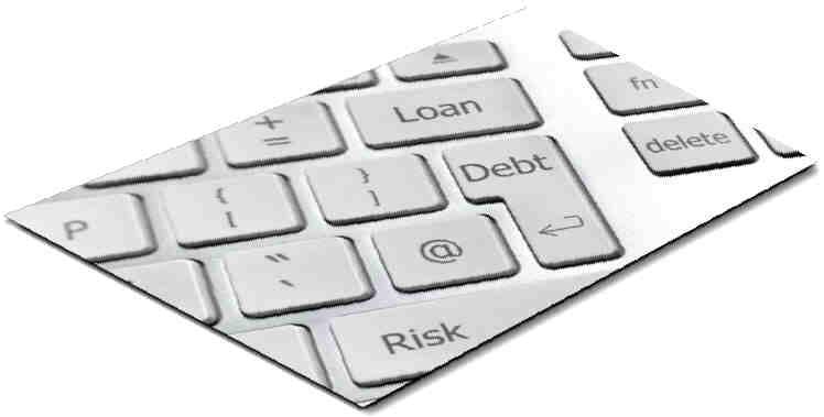 debt-settlement2