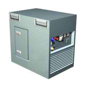 emergency-generator-300x300