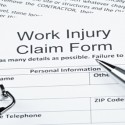 WorkPlaceInjury__600x285-125x125