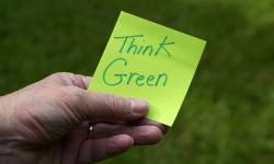 Environmentally-Friendly1
