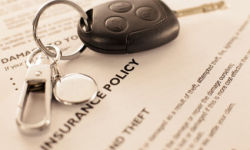 car-insurance-options