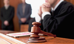 court620_1703785a